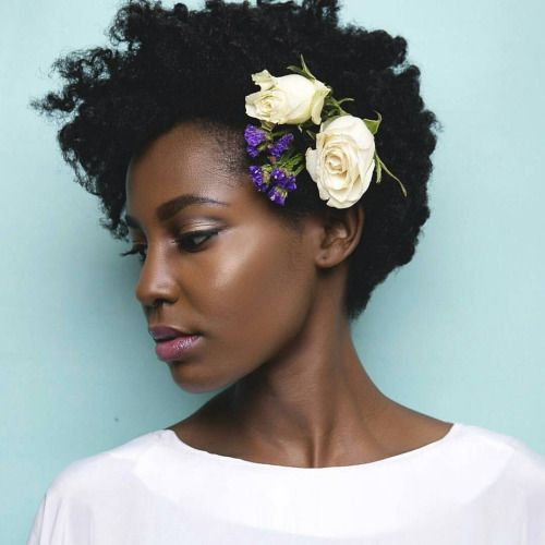 2017-wedding-hairstyles-for-natural-haired-brides-51