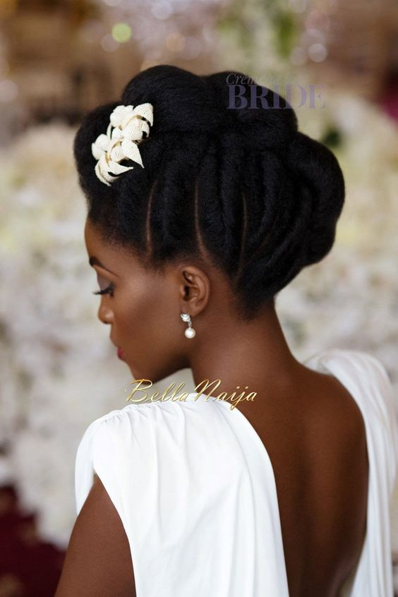 2017-wedding-hairstyles-for-natural-haired-brides-52