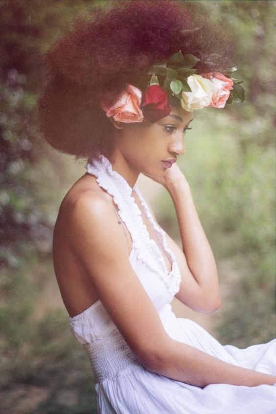 2017-wedding-hairstyles-for-natural-haired-brides-83