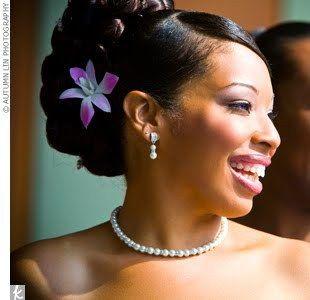 43-black-wedding-hairstyles-for-black-women-orchid-braid