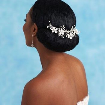 43-black-wedding-hairstyles-for-black-women-up-tuck