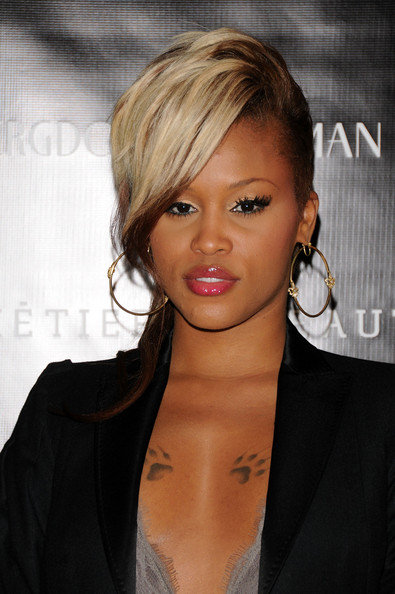 Short Hairstyles Haircuts For Black Women The Style News Network