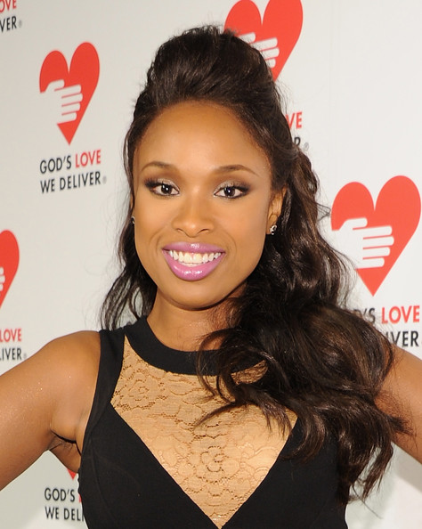 nigerian hairstyles 2014 2014 black and african american hairstyles the style