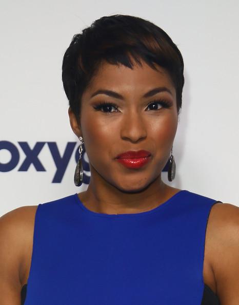 short haircuts for black women 2015 thin hair 2014 fall winter 2015 short haircuts for black women the style news network