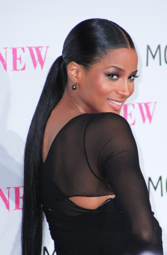 2015 Prom Hairstyles for Black and African Americans - The ...