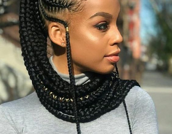 Hairstyles The Style News Network